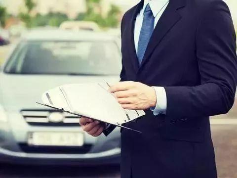 为何贷款买车优惠比全款大?你遇到过这样的坑吗