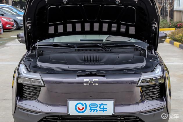 2019年将上市电动车盘点 奔驰EQC/奥迪e-tron等 国外品牌发力