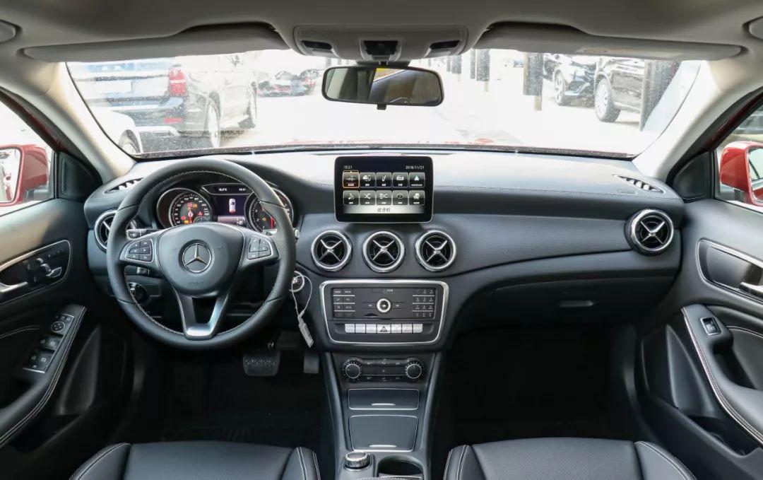 2018年SUV保值率TOP 10,德日垄断,你买对车了吗?
