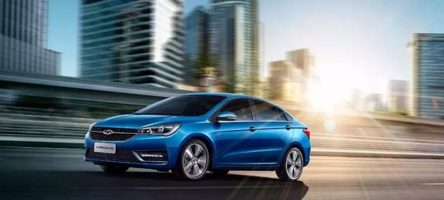 自主品牌销量快报|车企们的销量都逆势猛涨,国产车的春天来了?