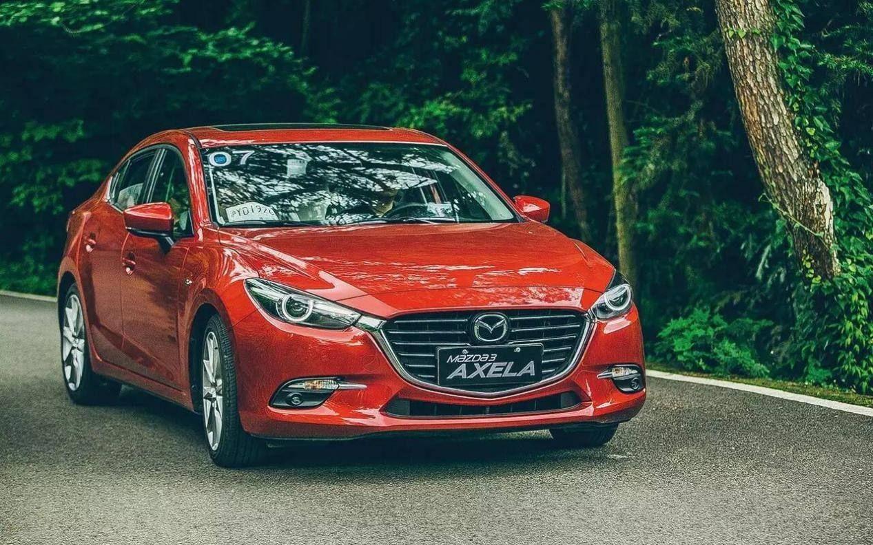 年底了买啥车过年?这两款SUV投诉量最高,这款韩系车排名第一