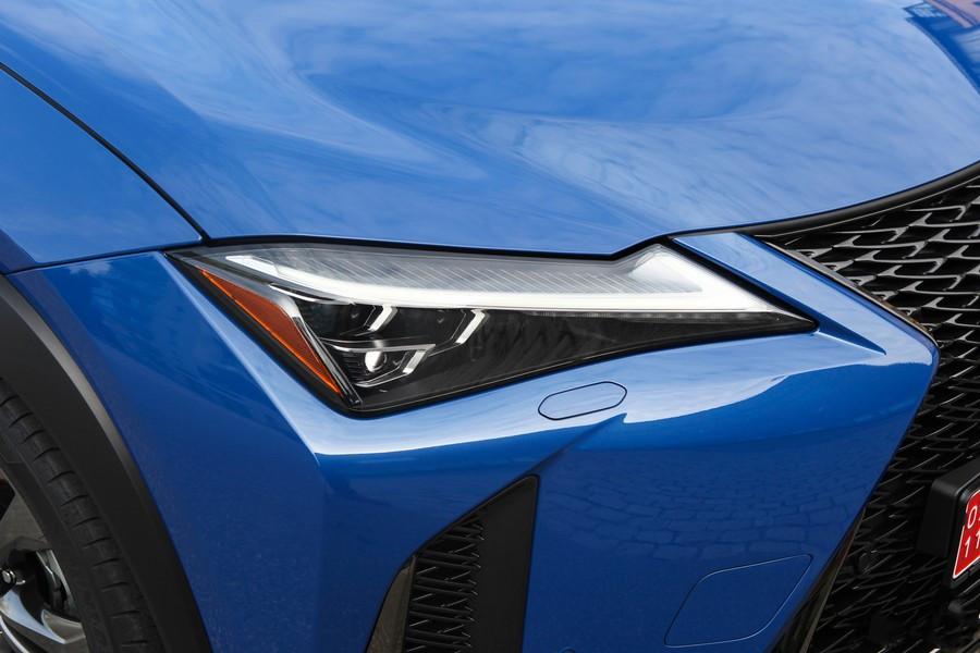宝马X1鸭梨来啦!今年,这三款新车冲杀紧凑豪华SUV市场