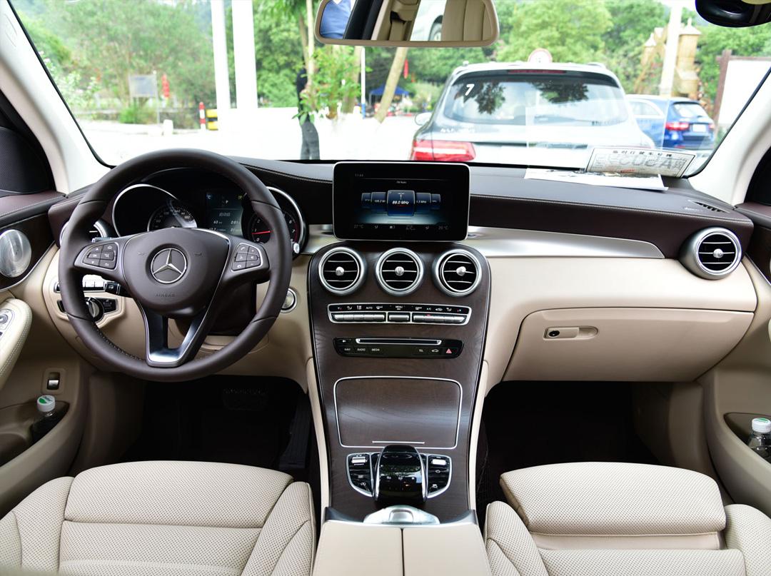 有点小钱最好看看,这些SUV不算亲民,实力却绝对值得点赞!