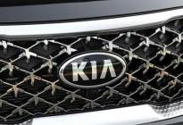 新K3/KX3等 东风悦达起亚2019年推5款车