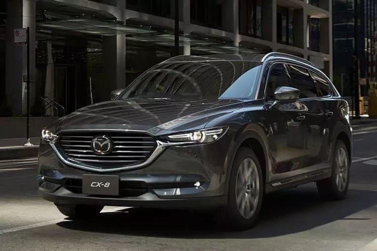 """中国人没福气享受到好车?2018年没有如期而至的""""跳票""""车型"""