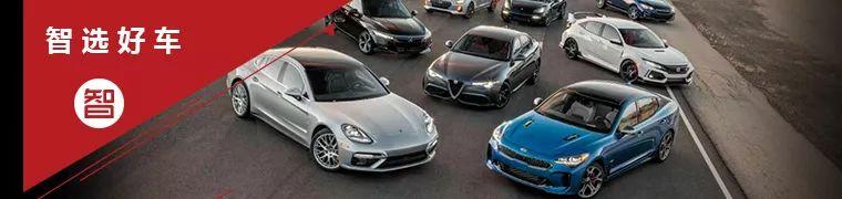 20多万的四驱高配合资SUV怎么选?