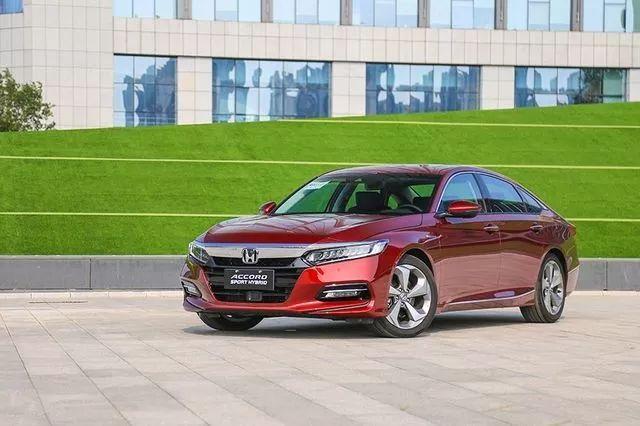 日系三强销量出炉,本田最受欢迎,日产垫底,仅丰田完成年目标!