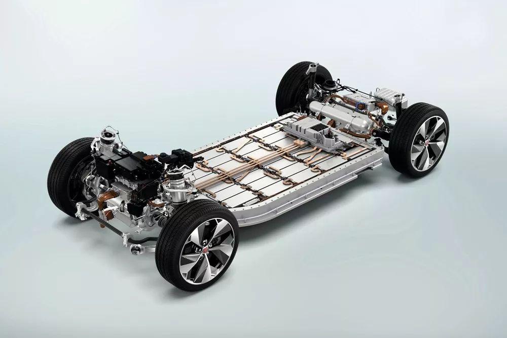买纯电动车之前,要先注意哪几个暗坑?