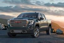 2018年美国汽车销量前20,丰田5款车型入围,成最大赢家!