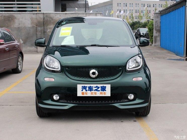 SUV最受宠 奔驰2018年全球卖出240万辆