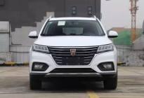 2018年卖的最好的10款SUV都在这儿,跟着买准没错!