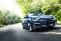 车主评车:2018年这十款轿车为什么卖的最好?