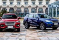 12月份紧凑型SUV销量排行榜1-50名,第一名毫无悬念