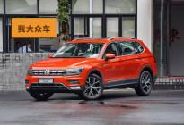 过去的365天,这10台SUV主宰了中国车市!