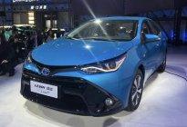 2019年即将上市的14款合资品牌新能源车,你看好哪几款?