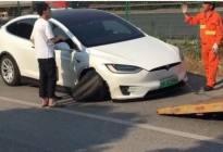 特斯拉也没幸免,因高田气囊在华召回超1.4万辆Model S