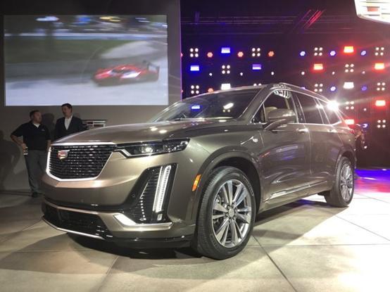 来看看北美车展这几款不可错过的吸睛车,和两款可能引进的车!