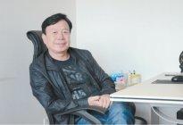 专访车友头条总顾问陈伟刚:品牌塑造需深度公关