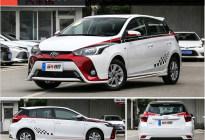 从7万到50万,推荐这8款国六新车,总有一款适合你!