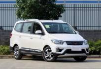 全球最畅销50款车,这3款中国车上榜!