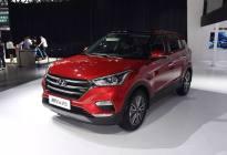 北京现代2019年新车规划公布,8款新车,3款新能源车看点足