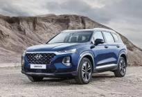 韩系品牌2019年新车规划 多款重磅新车能否拯救销量?