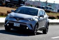还在纠结家用车该买什么?来看看日本卖得最好的SUV和MPV!