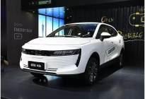 汽车下乡政策出台,这些续航长、技术高的新能源车型更值得购买