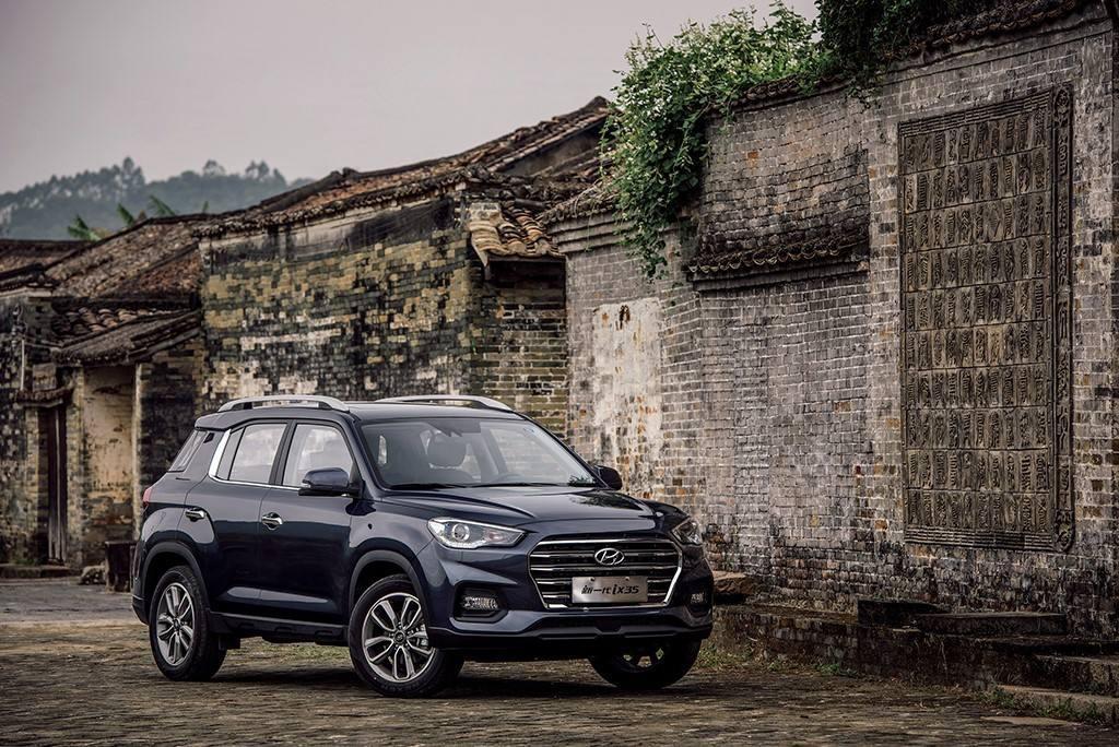 2018最有爆发力的SUV,12月卖22125辆,这么厉害?
