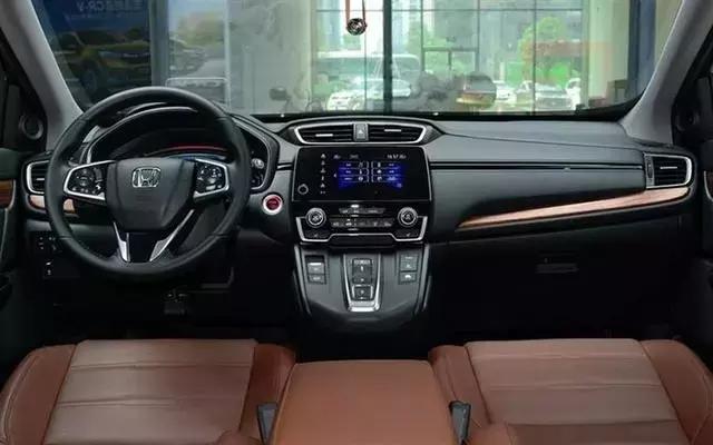 大年初二回娘家,开这五款20万级合资SUV,岳母定会乐开花!