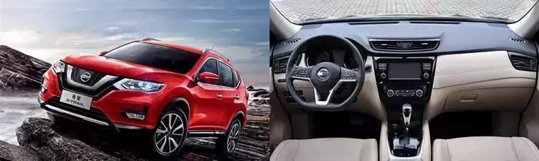 这十大爆款SUV,在中国每年有几百万人买!