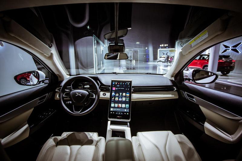 """看腻大街上的SUV 不如选这两款15万级""""颜控"""""""