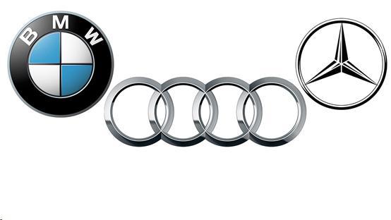 BBA入门级车型,30万有什么比较好的选择?