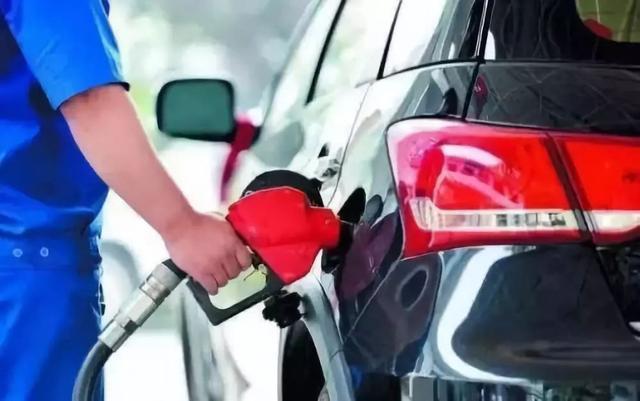油价又上涨了 买这些省油的SUV绝对不后悔
