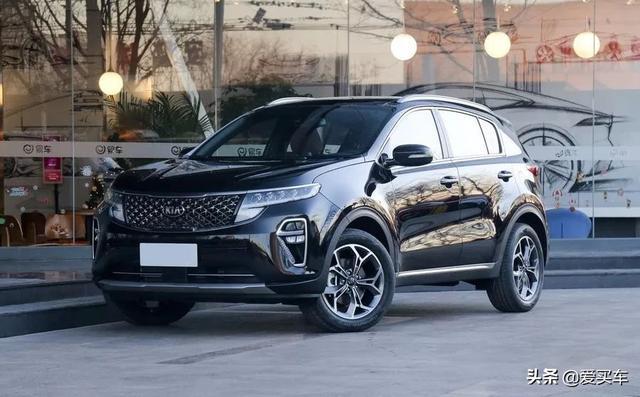 春节后上市新车,这款热效率高于37.1%的SUV千万别错过