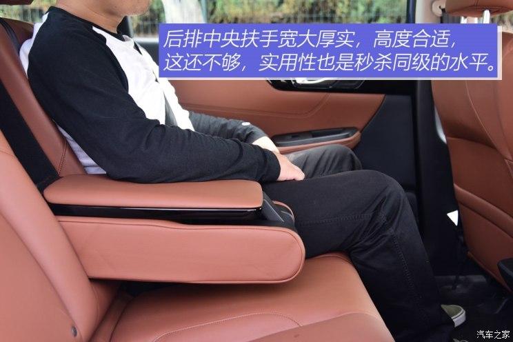 编辑喜欢的车 春节特辑合资紧凑型车篇