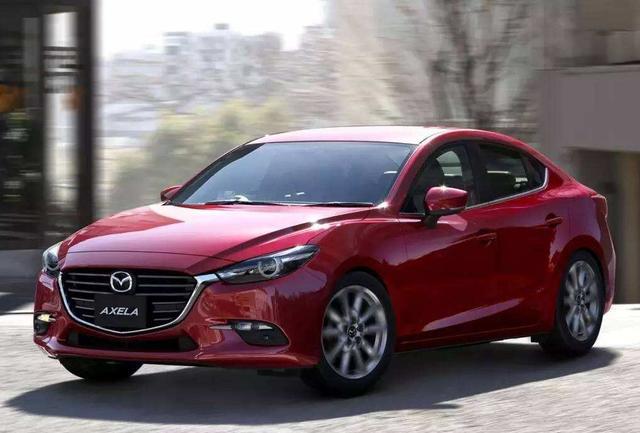 1月份这十款车被投诉最多,热销车居多,日产两款畅销车型上榜