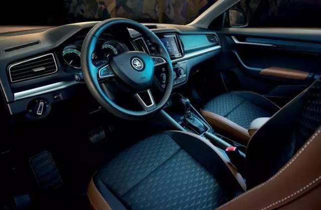 10万元预算不选自主,这几款合资SUV值得推荐!
