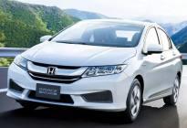 国内日系车销量爆棚,那日本本土的畅销车又都是谁?