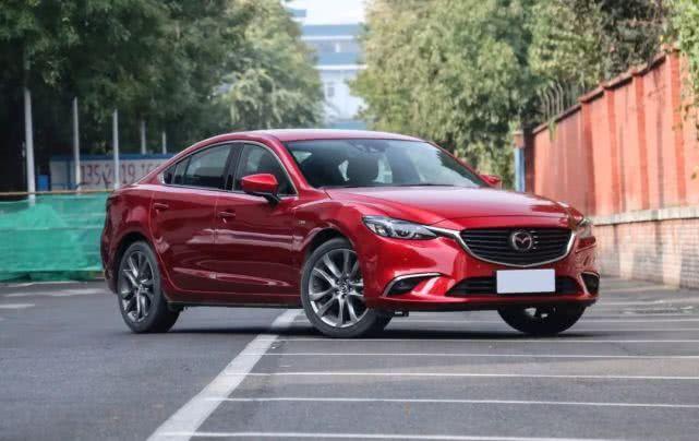 国人买车越来越喜欢选这颜色,但好看的有哪几款呢?