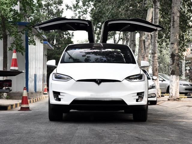 颜值至上,个性十足!这3款新能源车不要错过
