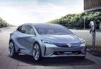 买电动车必看!今年20款新车,最低不到6万就能买,续航超500km
