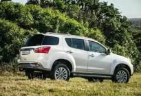 百公里油耗低至8L!这几款20万级大空间SUV最适合家用!