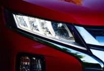10万以内越野最强的SUV!2.0自吸+四驱,颜值碾压汉兰达,20天后发布
