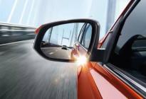 新手开车最容易犯的7个错误,你犯过几个?