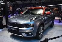 用一台车的钱换来两台车的价值 推荐几款插电式混动SUV