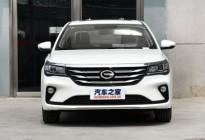 微降0.21% 广汽集团1月销量达20.97万辆