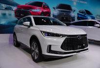本周新能源汽车行业都发生了哪些大事件?热点内容不容错过!