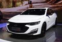 这些热门中型车最高降价超5万,你还在买卡罗拉、朗逸?