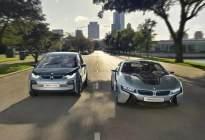 把新能源常态化:宝马将携三款全新PHEV车型亮相日内瓦